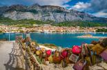 Makarska - Chill out Zone 2020